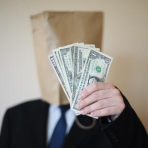 spostare soldi in maniera anonima con perfect money