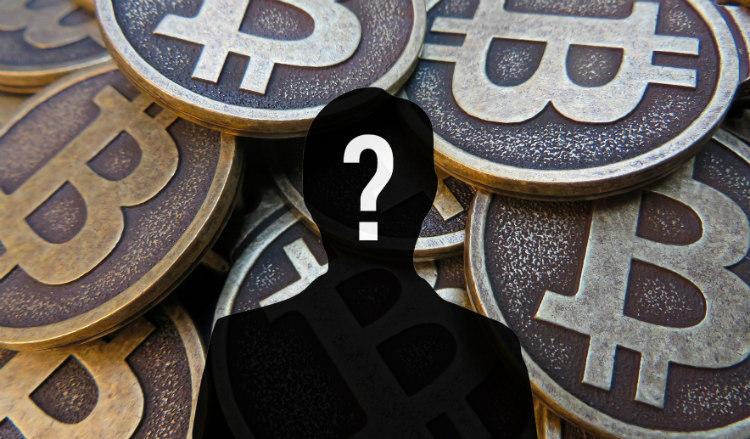 Bitcoin è anonimo?