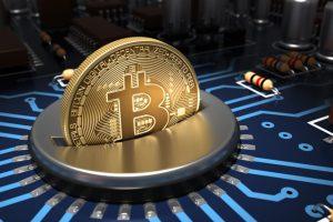 I bitcoin non aiutano gli affari loschi del crimine, anzi