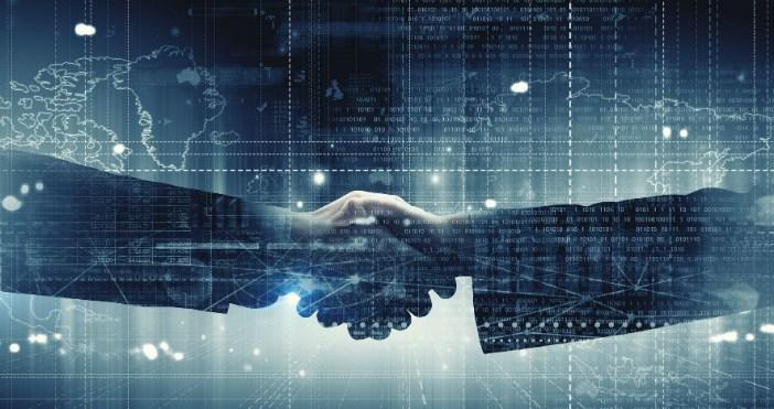 3 ragioni per cui non puoi ignorare la blockchain