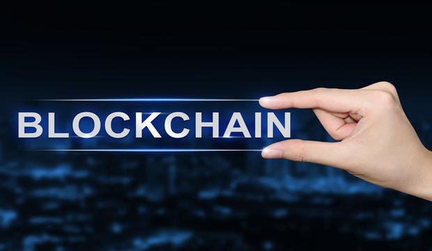 5 applicazioni della blockchain nel business