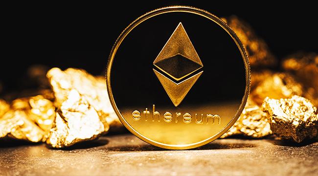Che cosa è Ethereum?