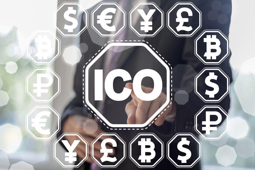 Cosa sono le ICO?