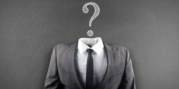 Satoshi Nakamoto: 8 interessanti cose da sapere