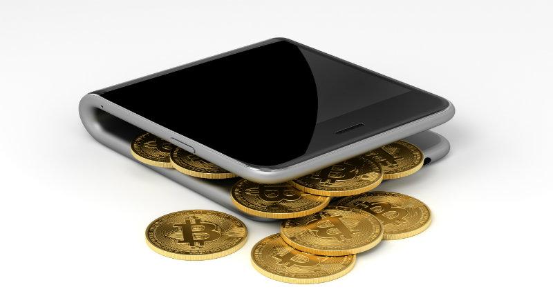 I diversi tipi di wallet per bitcoin e criptovalute