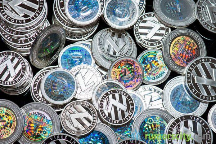 Litecoin: alla scoperta della criptovaluta d'argento
