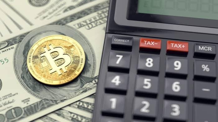 3 ragioni per cui le tasse sulle criptovalute sono ridicole