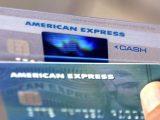 American Express implementa la Blockchain