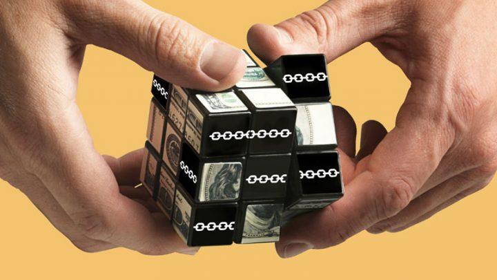 6 applicazioni blockchain per i business più piccoli