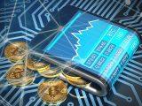 Come aprire un portafoglio bitcoin su Blockchain
