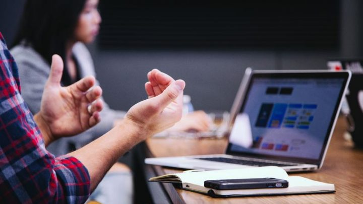 Lavoro e blockchain: 6 professioni da fare