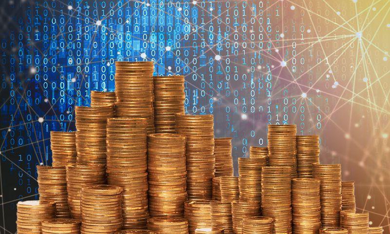 Confronto tra business centralizzati e decentralizzati su blockchain