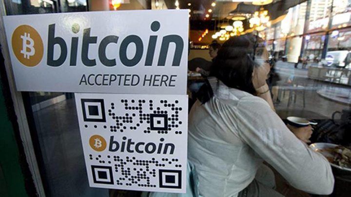7 ottime ragioni per accettare pagamenti in Bitcoin