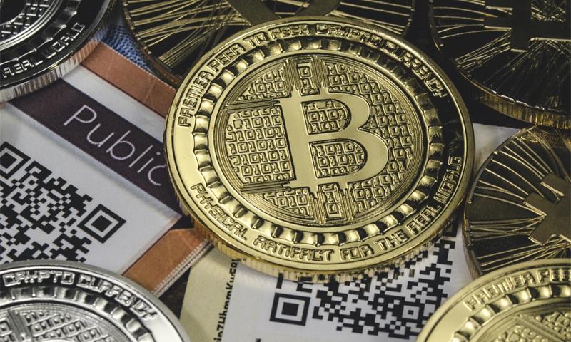 Exchange vs Wallet: dove conservare i bitcoin?