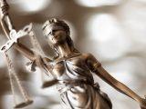 Cripto avvocati: chi sono e perchè ne abbiamo bisogno