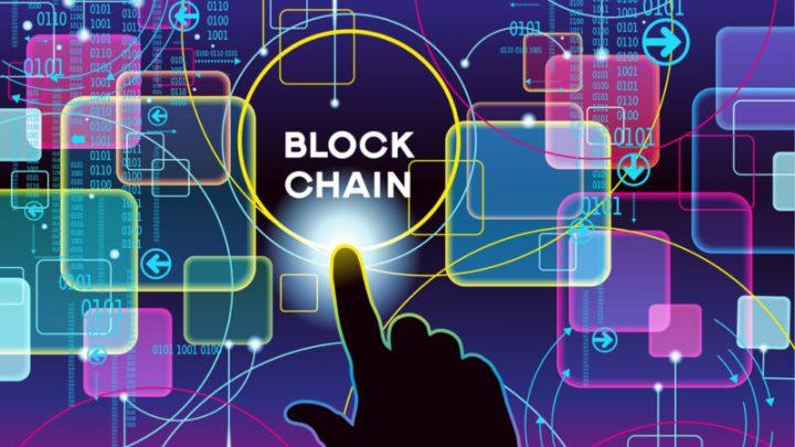 Il tuo business dovrebbe diventare una azienda su blockchain?
