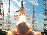 Le innovazioni Blockchain nell'industria aerospaziale sono pronte al decollo