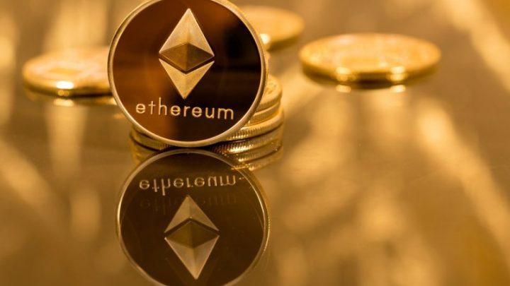 Cos'è Ethereum? La guida definitiva per principianti e non…