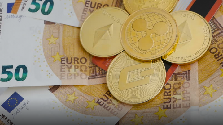 Bitcoin e criptovalute: 10 miti da sfatare