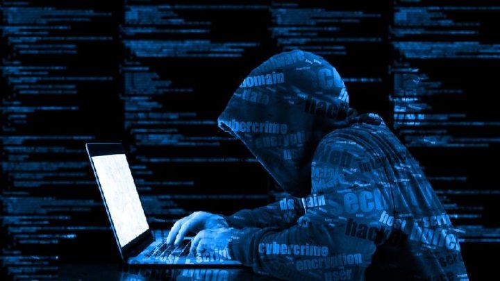 Kaspersky Lab e le verità spaventose su crimini informatici e criptovalute