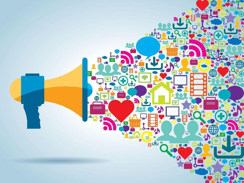 article marketing italiano gratis efficace