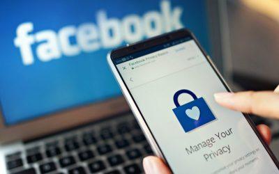 Proteggere la privacy nelle app per prendere appunti