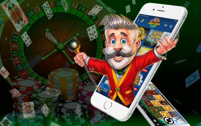 5 vantaggi di gioco gratis nel casinò online che dovresti conoscere