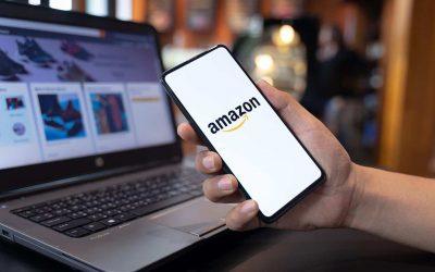 Come pubblicizzare un prodotto su Amazon