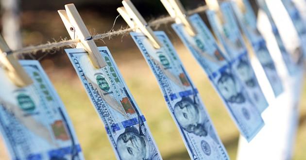 Perfect Money: trasferire denaro in maniera anonima (o quasi)