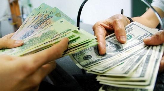 Come trasferire fondi da Perfect Money a Paypal