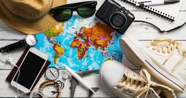 Criptomonete, blockchain e turismo