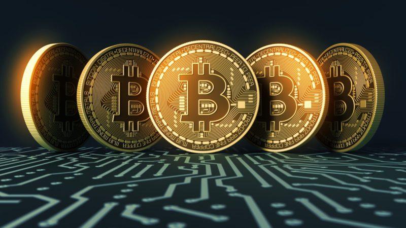 4 metodi per vendere e comprare Bitcoin