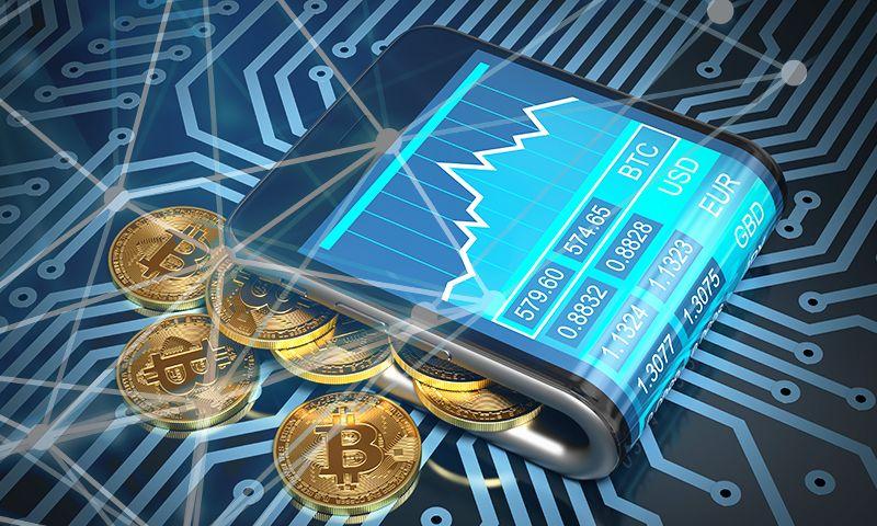 Come si crea un BTC Wallet o portafoglio elettronico per ...
