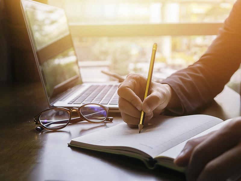 Article marketing: come scrivere un guest post efficace