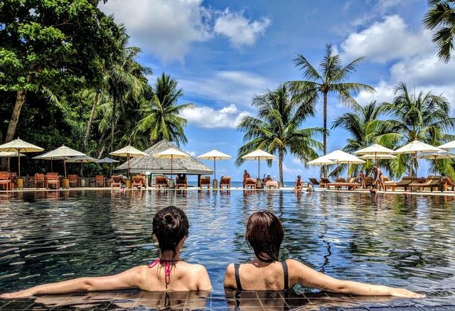 9 cose da controllare prima di prenotare un hotel